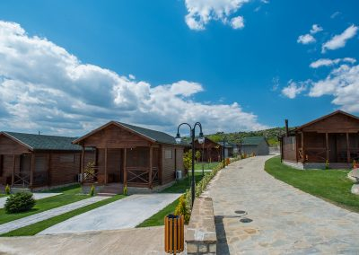 konitsa-rooms-lotosmountainresort-home2